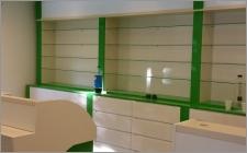 Farmacia Ercon Constanta